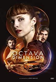 8va dimension